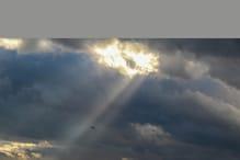 बादलों के बनने में मदद करता है महासागरों से निकलने वाला सल्फर