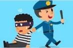 दिल्ली पुलिस की DCP की क्राइम कविता- ड्रग्स फॉर सेल? वेलकम टू जेल; आप भी पढ़ें