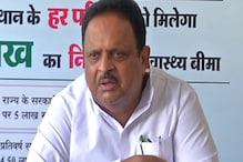 रघु शर्मा मंत्री पद से दे सकते हैं इस्तीफा, बोले- कांग्रेस का काम करूंगा