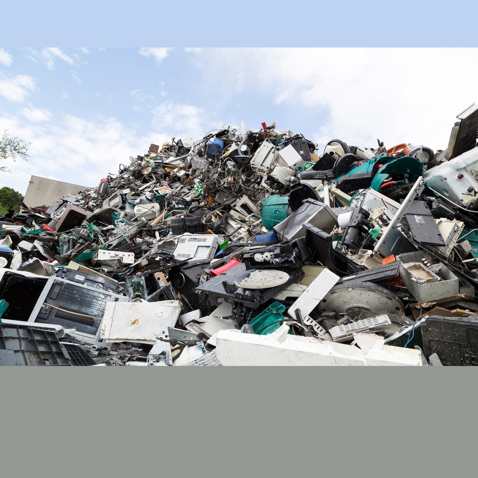 Science, Research, Environment, Waste, E-Waste, E Waste, E Waste Management, Waste Management, Reuse, Recycle, Repair,