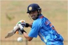 भारत को 2 बार विश्व चैंपियन बनाया, करियर ढलान पर आते ही पकड़ ली राजनीति की डोर