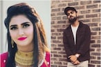 IND vs PAK: विराट कोहली की 'जबरा फैन' हैं पाक क्रिकेटर की बीवी, भारत से खास रिश्ता