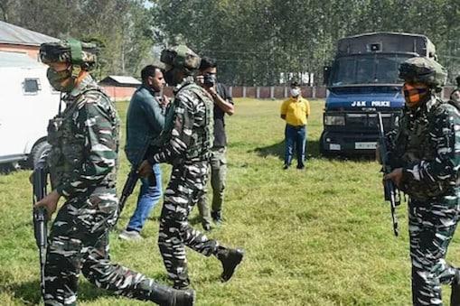 कश्मीर में आतंकवाद पर काबू पाने में क्या हम चीन से कुछ सीख सकते हैं.