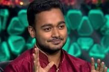 KBC 13: सुमित कौशिक नहीं दे पाए ₹50 लाख के सवाल का जवाब, आप जानते हैं उत्तर