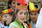 पाकिस्तान की वो महिलाएं, जो गैर मर्द पसंद आते ही तोड़ देती हैं शादियां