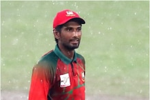 बांग्लादेश में कप्तान और बोर्ड के बीच जुबानी जंग, अब BCB अध्यक्ष ने दिया जवाब