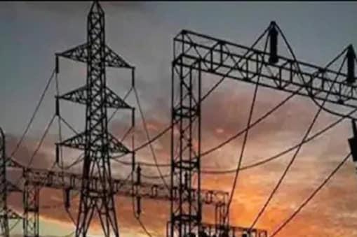 बिहार में बिजली की किल्लत को लेकर सीएम नीतीश कुमार ने भी स्थिति स्पष्ट की है (फाइल फोटो)