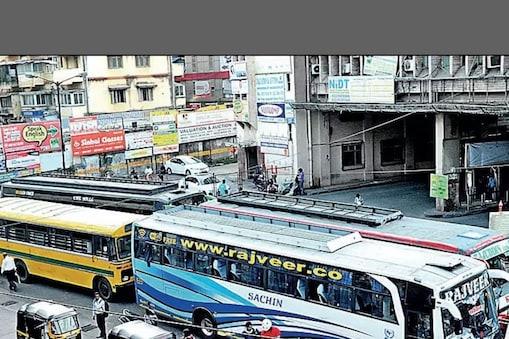 यह सिस्टम अब तक पनबस /पंजाब रोडवेज की 1450 बसों में लागू किया जा चुका है.