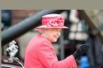 कौन सा है वो देश, जिसने क्वीन एलिजाबेथ को राष्ट्रप्रमुख के पद से हटा दिया