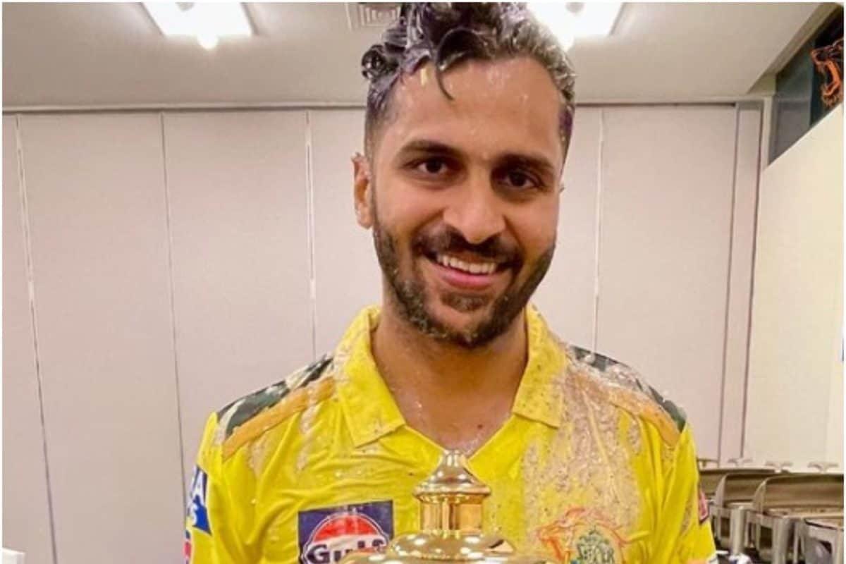 IPL 2021: जन्मदिन से एक दिन पहले पलटा फाइनल मैच का पासा, 4 साल में दूसरी बार CSK को बनाया चैम्पियन