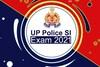 यूपी SI, लेखपाल परीक्षा में होना है शामिल तो ऐसे प्रश्नों की जरुर करें तैयारी