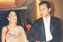 सैफीना की सफल शादीशुदा जिंदगी के राज जानकर आप रह जाएंगे हैरान