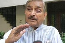 यूपी सरकार ने जनरल डायर की तरह लखीमपुर में किसानों को रौंदवाया- कांग्रेस