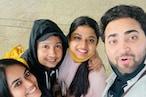 'Indian idol 12'  के कंटेस्टेंट्स तहलका मचाने पहुंचें लंदन, एक के बाद एक वायरल हुईं कई PHOTOS