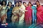 रेखा की 6 बहनें भी हैं बेहद कामयाब, चमक-दमक से दूर ज्यादातर मेडिकल फील्ड में बनाई हुई हैं दबदबा