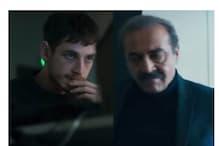 """Grudge Review: इन्तेकाम पर सहानुभूति भारी पड़ी है तुर्की फिल्म """"ग्रज"""" में"""