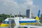 वडोदरा में तैयार हुआ दुनिया का नौवां एयरक्राफ्ट रेस्त्रां, मिलेंगी खास सुविधाएं, देखें PHOTOS