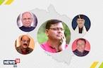 Uttarakhand Development : सारे विधायक 'विकास' में पिछड़े, अपनी विधानसभा में सबसे कम विकास करने वाले मंत्री CM धामी!