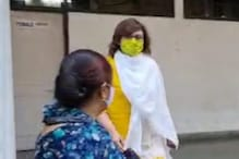 योगेश बत्रा हाई प्रोफाइल मर्डर केस: पत्नी प्रियंका समेत 4 लोगों को उम्रकैद