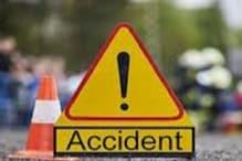 Accident in Himachal: शिमला में 400 फीट गहरी खाई में गिरी कार, 2 लोगों की मौत