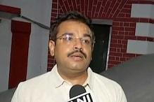 Lakhimpur Case:केंद्रीय गृह राज्यमंत्री के बेटे आशीष मिश्रा कर सकते हैं सरेंडर