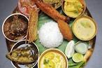 Kolkata Famous Foods: मुंह में पानी ला देंगी बंगाल की ये 6 फेमस डिशेज, दिल बोलेगा-'खूब भालो'