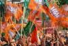 Exclusive: अंडरवर्ल्ड के निशाने पर थे उन्नाव के BJP नेता, पाकिस्तान का हाथ