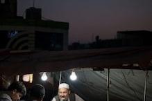 अंधेरे में डूबा अफगानिस्तान, तालिबान ने नहीं चुकाया करोड़ों डॉलर का बिजली बिल