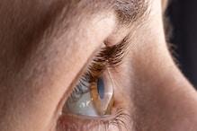कोरोना के बाद लोगों में बढ़ी डायबिटीज, अब आंखों को बना रही अंधा