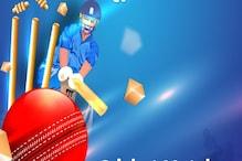 टी20 वर्ल्ड कप में 2 मुकाबले, जानें आज के क्रिकेट मैचों का पूरा शेड्यूल