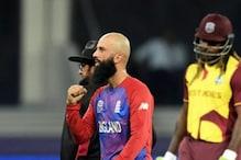 T20 वर्ल्ड कप का मंच लेकिन छा रहे धोनी के चहेते, चुने गए BEST प्लेयर