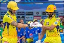 IPL 2021 की हिट जोड़ी है KKR के तीसरे खिताब की राह में सबसे बड़ा रोड़ा