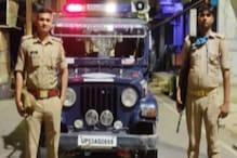 मनीष गुप्ता हत्याकांड: फरार दारोगा राहुल दुबे और सिपाही प्रशांत गिरफ्तार