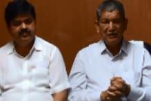 'बागी ही नहीं, भाजपाई भी हमारे संपर्क में' अब गणेश गोदियाल ने किया दावा