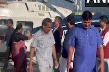 आपदा में मदद के लिए अक्टूबर की सैलरी देंगे CM धामी, एयर एंबुलेंस भी शुरू होगी