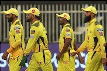 ब्रैड हॉग बोले, दिल्ली के गेंदबाज CSK के लाइन-अप की कमियों को सामने ला देंगे