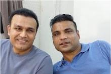 भारत को वर्ल्ड चैंपियन बनाते ही खत्म हुआ था T20 वर्ल्ड कप के हीरो का करियर