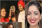 Karwa Chauth 2021 Updates: Shilpa shetty, Neha Kakkar समेत इन सेलिब्रेटियों ने यूं मनाया करवाचौथ, देखें तस्वीरें..