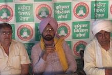 लखीमपुर हिंसा: किसानों ने दी UP सरकार को चेतावनी, कार्रवाई की मांग