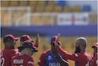 इंग्लैंड ने खिलाड़ी को साल के पहले 10 टी20 में नहीं उतारा, अब वह जीत दिला रहा