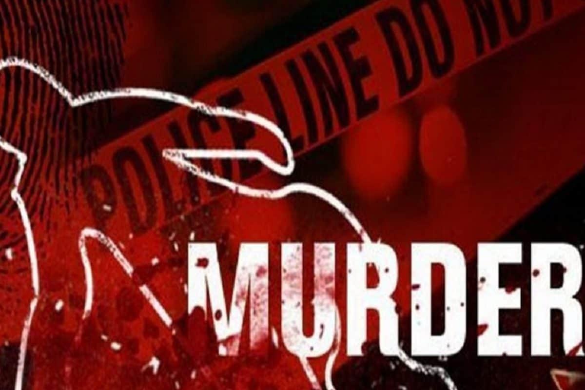 Dehradun News : प्रेमनगर में खून! लड़की को मारकर लाश चाय बागान में फेंकी और फिर कातिल ने सबको हैरान किया