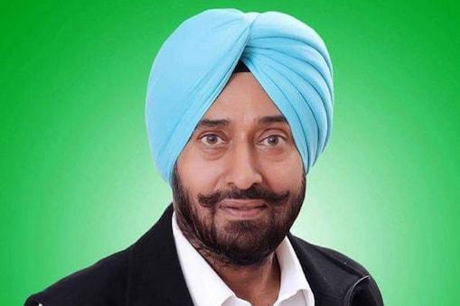 जेजेपी प्रदेशाध्यक्ष सरदार निशान सिंह को बनाया चुनाव प्रभारी, राज्य मंत्री अनूप धानक व दिग्विजय चौटाला को सह-प्रभारी की जिम्मेदारी