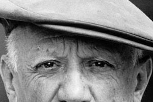 Birthday Pablo Picasso : इस महान चित्रकार ने क्यों जला दीं थीं अपनी पेंटिंग्स