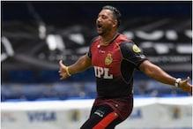 10वें नंबर पर भारत के खिलाफ खेली रिकॉर्ड पारी, कोहली के लिए काल है यह खिलाड़ी