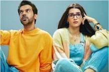 'Hum Do Hamare Do' का नया गाना 'बांसुरी' हुआ रिलीज, कृति की अदाओं ने जीता दिल