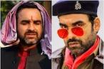 पंकज त्रिपाठी ने फिल्मों में 'जटायु सिंह' से पहले भी निभाए हैं कई यादगार रोल, आपका कौन सा है फेवरेट?