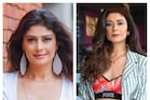 B'day: पूजा बत्रा 45 साल की उम्र में संभाल कर रखी हैं खूबसूरती की 'विरासत'