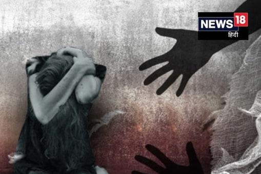पीड़िता ने बताया कि उसके साथ पहली बार 11 साल की उम्र में बलात्कार हुआ था और उसके बाद लगातार उसका शोषण होता रहा. (सांकेतिक फोटो)