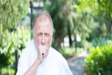 वायु प्रदूषण से बुजुर्गों को इन बीमारियों का हो सकता है खतरा, ऐसे करें बचाव
