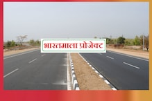 Good News: श्रीगंगानगर से रायसिंहनगर तक नए नेशनल हाईवे को मंजूरी, जानिए डिटेल